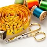 getty-feb15-threads-scissors-etc1000sq-300x300