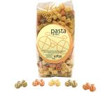 Bike pasta