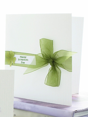 pp--afw-make-st-patricks-day-card-300x400
