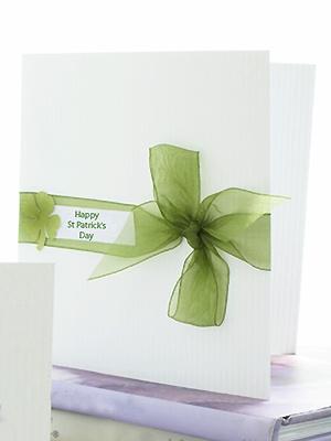 pp--afw-make-st-patricks-day-card-300x400