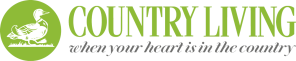 countryliving-logo