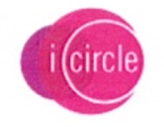 icircle logo