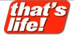 thatslife logo