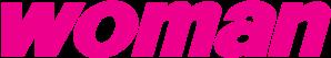 woman-logo@2x1