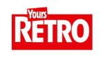 Yours Retro logo